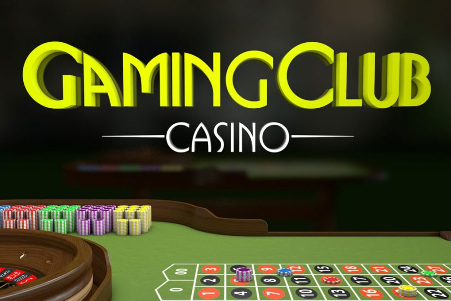 gaming club casino avis